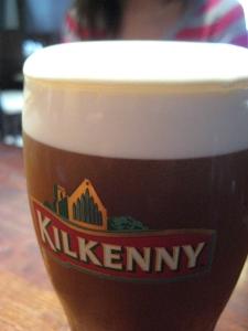kilkenny better
